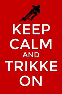 KeepCalm_TrikkeOn