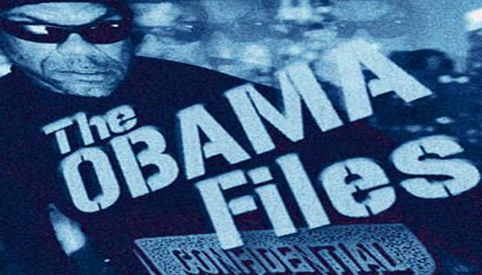 The Obama Files