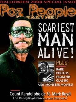 0481b-poz-people-magazine51