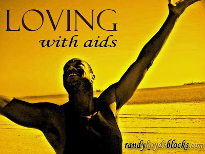Loving with AIDS