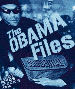 Obama Files