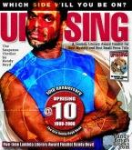 f930c-uprising10