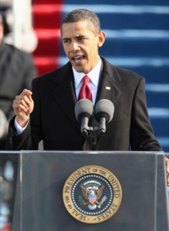 1eb08-large_obama-speechmlive