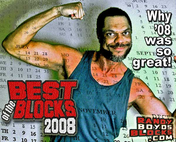 ee4e9-bestoftheblocks2008