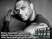 0199b-baseballmen