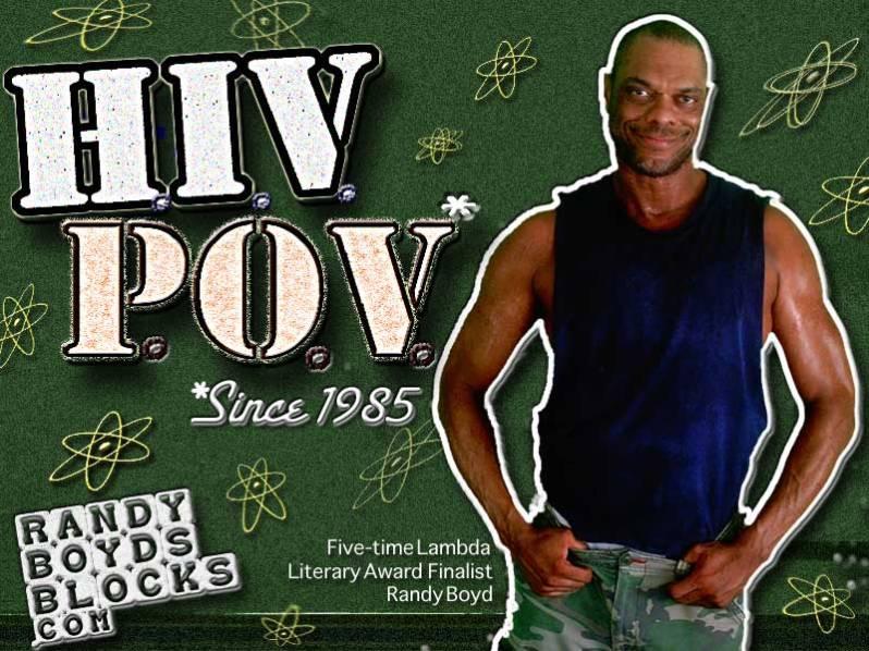 HIV - POV