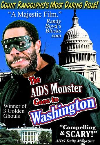 28231-aidsmonstergoestowashington